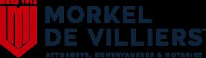 Morkel De Villiers